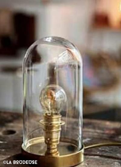 Atelier lampe globe1