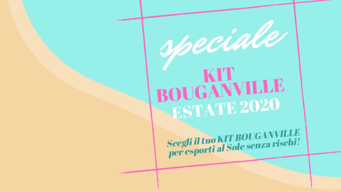 Speciale Estate 2020