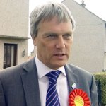 Scottish Labour news