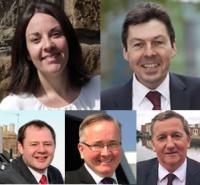 scotlableader 2015