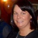 Elizabeth-Anne Callahan