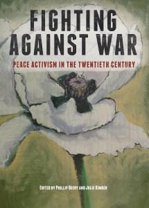 Book Cover latest