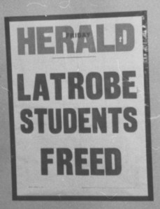 ltu-students-free-herald-billboard-1972
