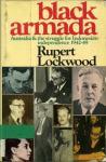 lockwood_black-armada-cover