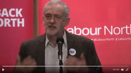 https://i2.wp.com/labourlist.org/wp-content/uploads/2017/01/Corbyn-NHS-Copeland-440x247.png