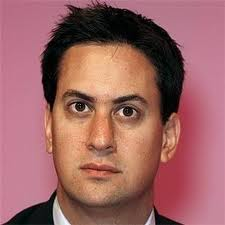 Come and Meet Ed. Ed Miliband would like to meet the public.