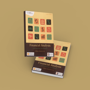 Financial Analysis, 4th Custom Edition