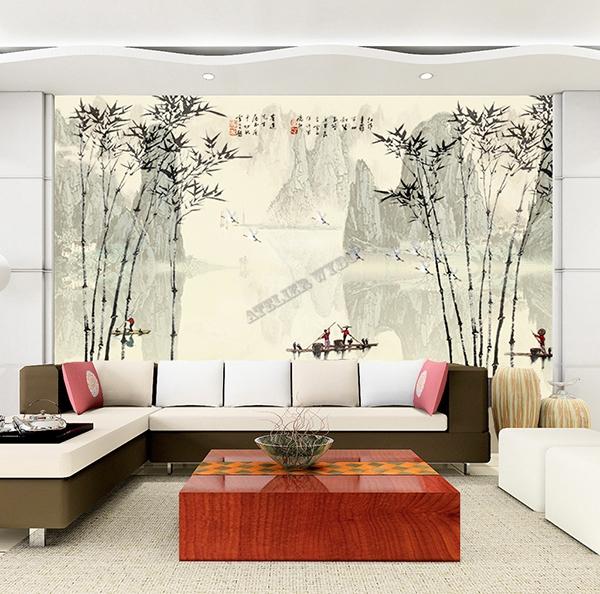 Panneau Japonais Pour Une Ambiance Zen Et Un Dcor Serein