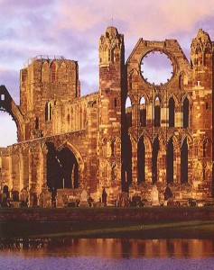Elgin-ruines-cathédrale