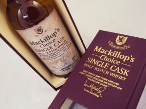 Mackillop's Choice-5