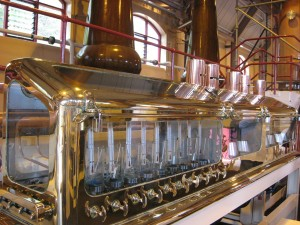 distillerie-glenrothes-1