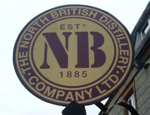 North-British-distillerie-distillery-1