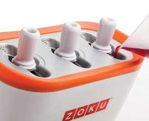 glace Zoku