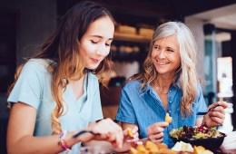 Idées cadeaux fête des mères