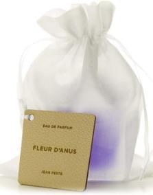 Parfum anus