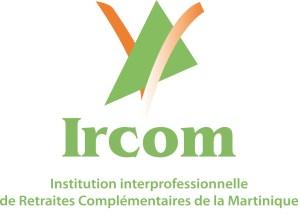 logoIRCOM