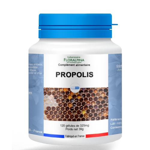 120-gelules-de-propolis-1