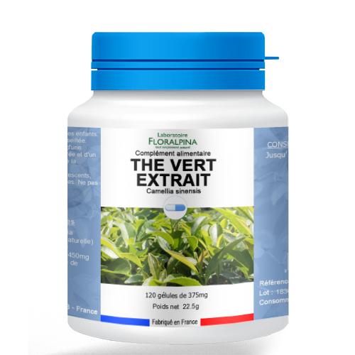 120-gelules-extrait-the-vert-1