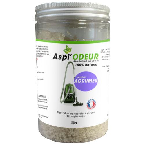 Aspi-odeur-agrume-200g-desodorisant-pour-aspirateur-D-DE