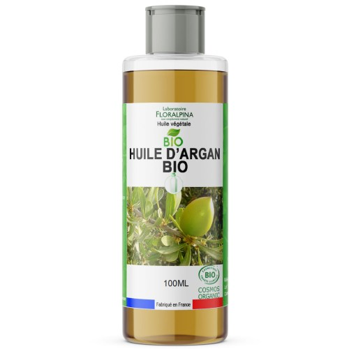 Huile-vegetale-d-argan-BIO-100-ml-HV-HVARGAN-100