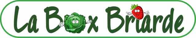 La Box Briarde distributeur automatique des fruits légumes et produits frais de la ferme