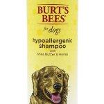 Burts_Bees_Hypoallergenic