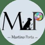 logo MArtino Porta