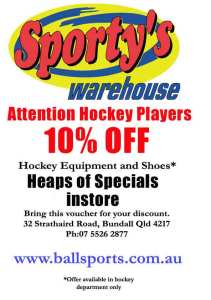 Sporty's Flyer 2017 10% discount