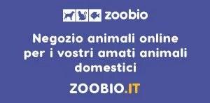 ZOOBIO.IT