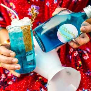 Cocktails de folie