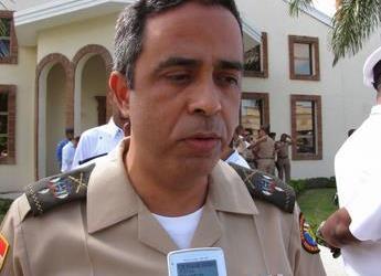 Capturan coronel en Puerto Rico vinculado a alijo drogas