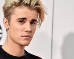 """Justin Bieber confiesa que su adicción a las drogas empezó a los 13 años: """"Me aficioné. Era una vía de escape"""""""