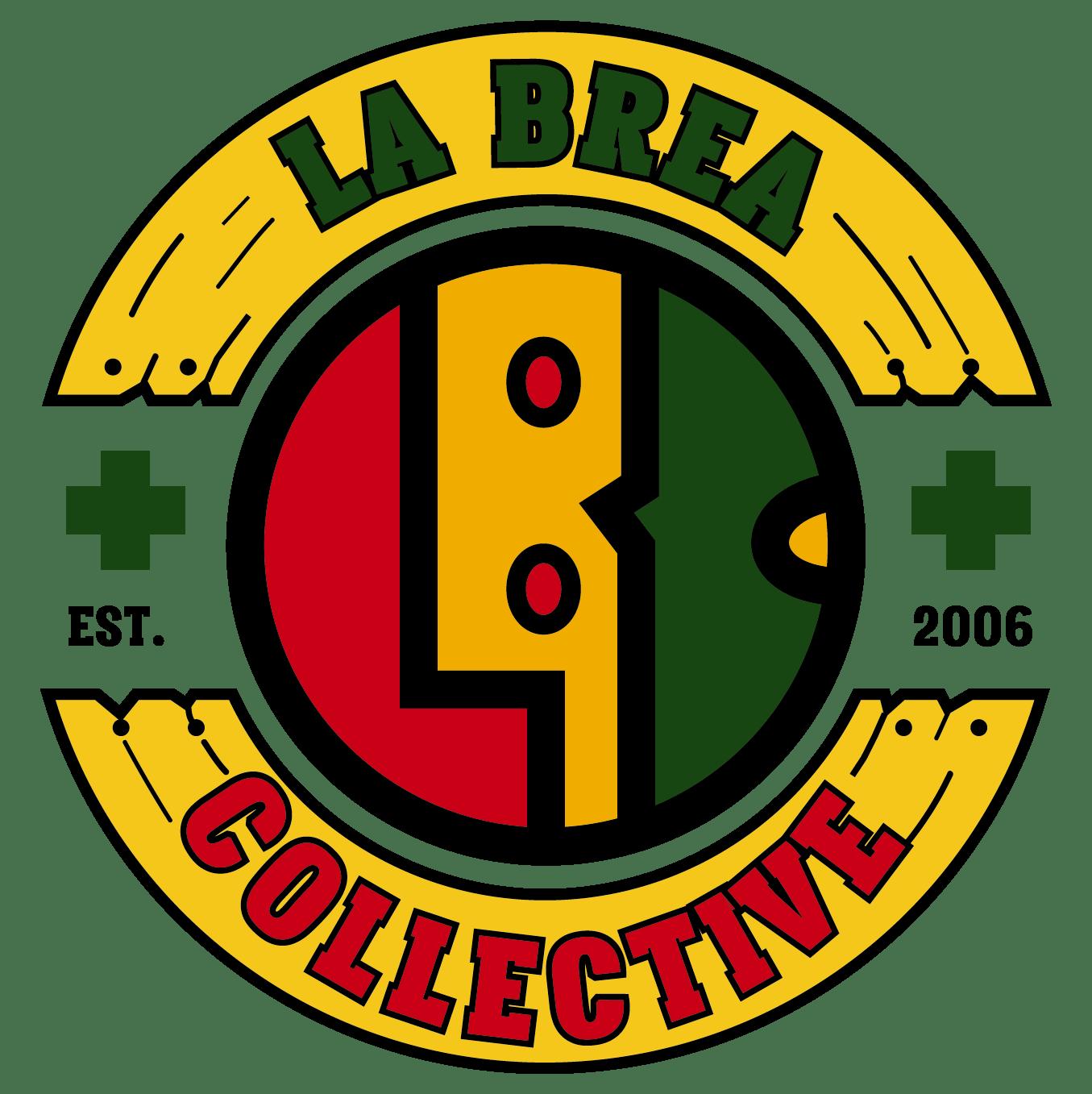 La Brea Collective