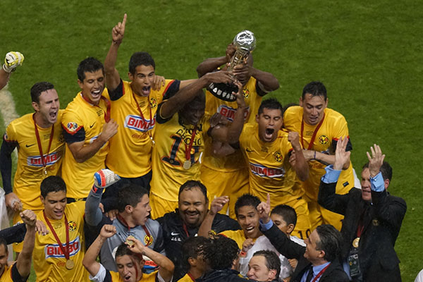 america campeon8