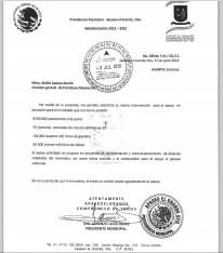 documento Pemex 3