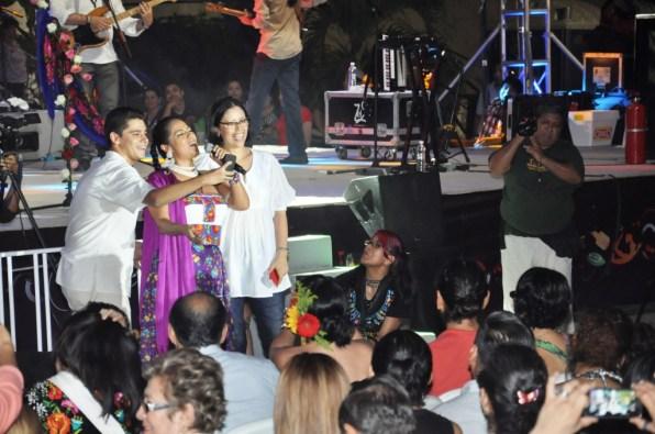 290614 Lila Downs en Concierto de Clausura (234)