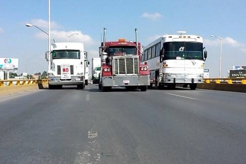 manifestacion-transportistas-5