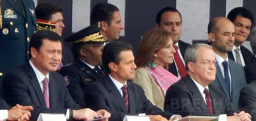 gendarmeria_10