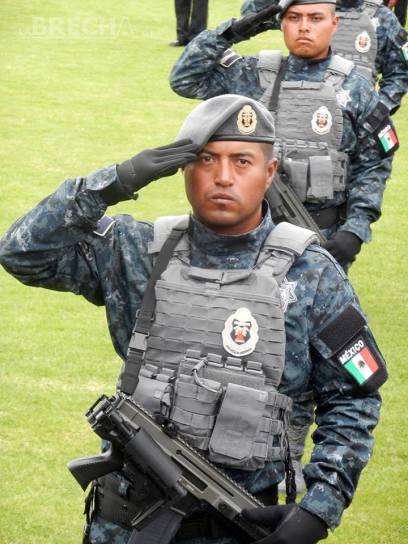 gendarmeria_14