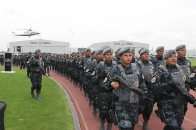 gendarmeria_2