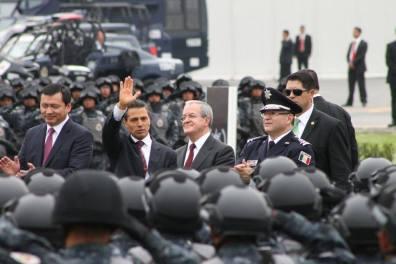 gendarmeria_3