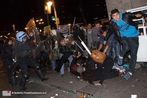 11-detenidos-