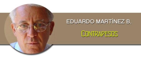 eduardo-martinez-benavente