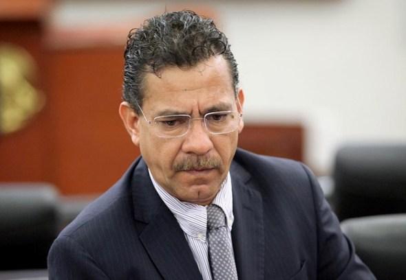 Federico-Ángel-Badillo-Anguiano-11