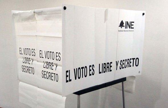 foto_INE_elecciones1