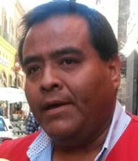 Oscar-Segura-Rodriguez-