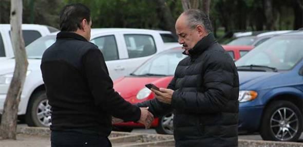 OTRA-PARA-CABALA - Marco Sergio Arevalo y Juan carlos machinena