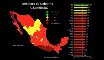 sg_alumbrado