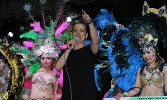 carnaval-rey-mono-villahermosa-5