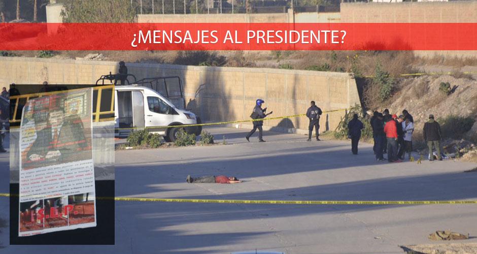 mantas-y-asesinados-en-visita-presidencial-en-slp